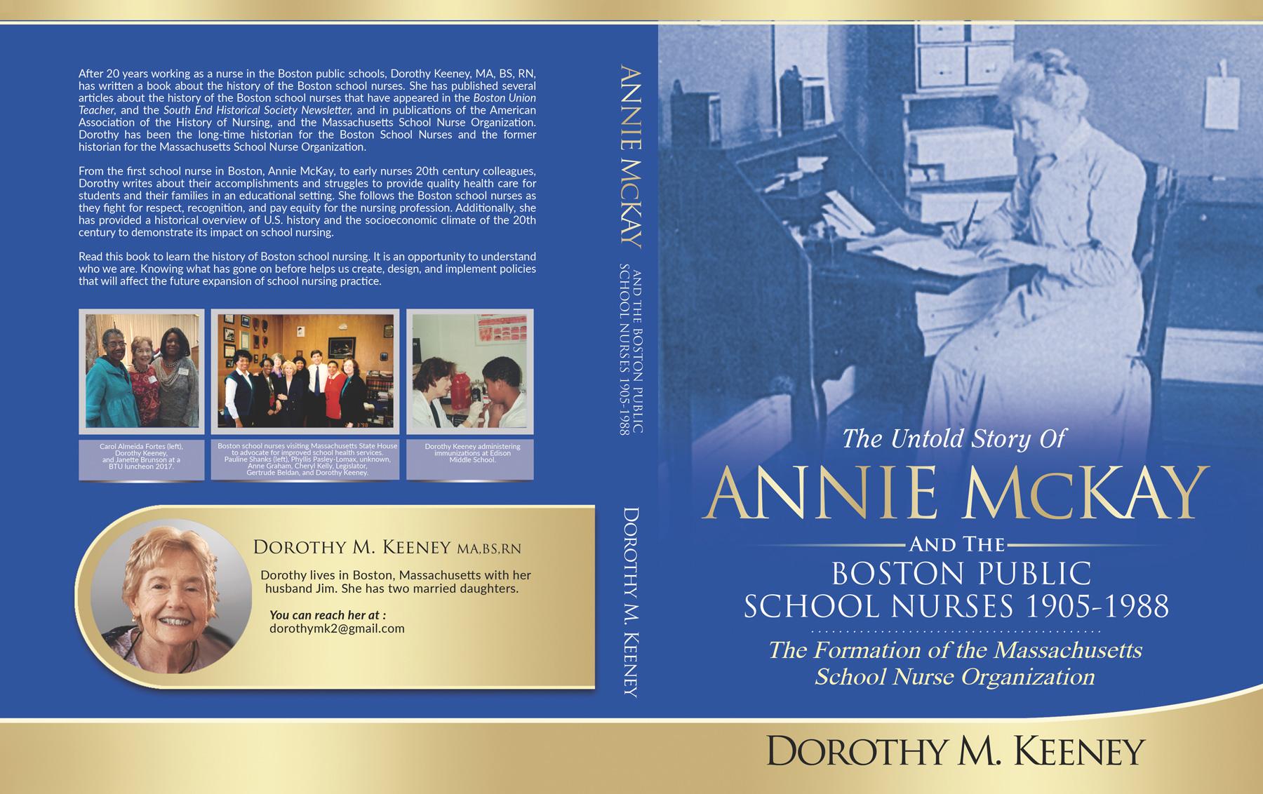 annie-mackay-book-jacket